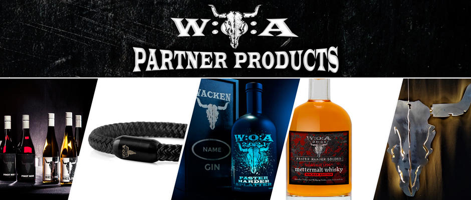 Check out the products of our partner shops!