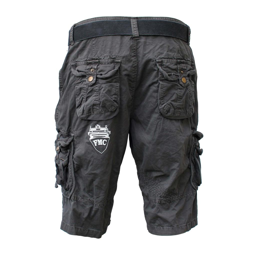 FMC - Shorts - Vintage Survival -