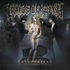 CRADLE OF FILTH • 23.02.2018, 20:00 • Stuttgart