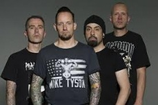 VOLBEAT | www.metaltix.com