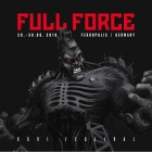 FULL FORCE FESTIVAL XXVI