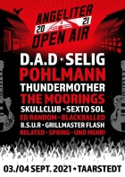 ANGELITER OPEN AIR