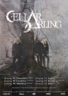 CELLAR DARLING • 29.10.2019, 20:00 • Hamburg