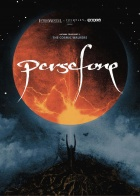 PERSEFONE