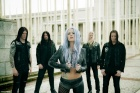 ARCH ENEMY & BEHEMOTH