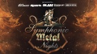 SYMPHONIC METAL NIGHTS