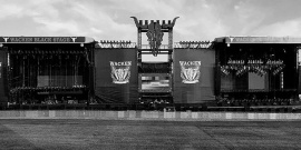 Wacken Open Air 2020 - Canelled