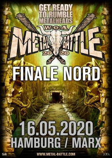 W:O:A METAL BATTLE 2020  | www.metaltix.com