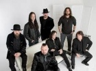 GEOFF TATE OPERATION MINDCRIME