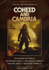 COHEED AND CAMBRIA • 29.04.2019, 20:00 • München