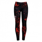 W:O:A - Leggings - 2021 Horror