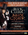 ROCK MEETS CLASSIC • 14.03.2020, 20:00 • Frankfurt am Main