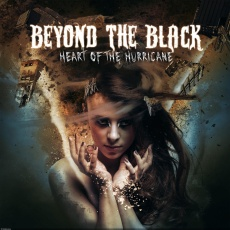 BEYOND THE BLACK | www.metaltix.com